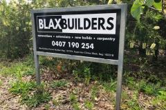 Blax-Builders
