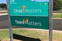 Child-Matters-Busselton-1