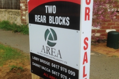For-Sale-Signs-1