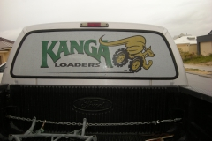 Kanga-WA-Rear-Window