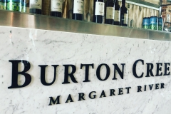 Burton-Creek-Wines