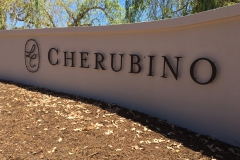 Cherubino-Wines-1
