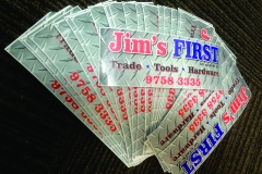 Jims-First-Stickers