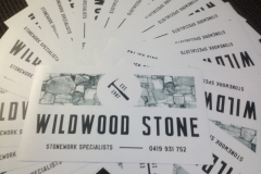 Wildwood-Stone-Labels