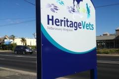 Heritage-Vet-1