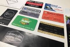 B-Cards-Various