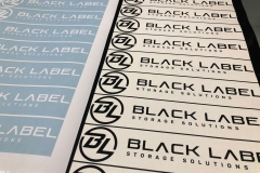 Black-Label-1