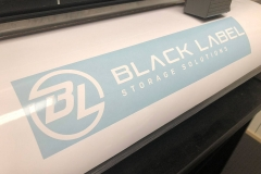 Black-Label-Stickers