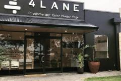 4-Lane-1