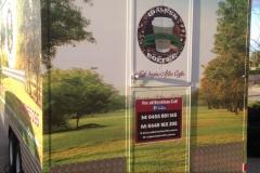 Walker-Coffee