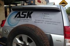 ASK-Waste-Management-Dunsborough