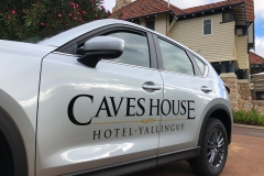 Caves-House-1
