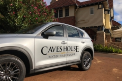 Caves-House-2