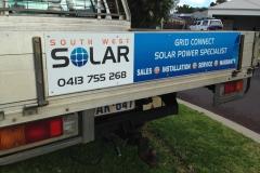 Southwest-Solar-2