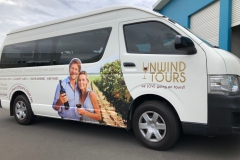 Unwind-Tours-Margaret-River